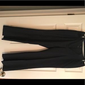 Apt. 9 Women's Curvy Fit Pants